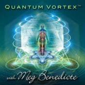 Members Quantum Vortex Activations @ Telecast/Webcast
