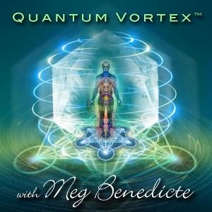 quantum vortex