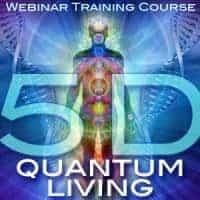 300x300.5D-QuantumLiving
