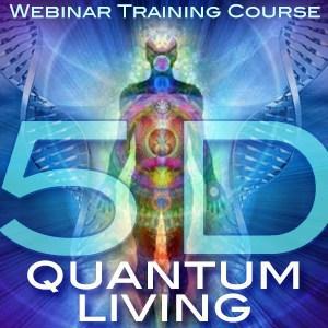 Quantum Access™ Level 2 Online Training Course
