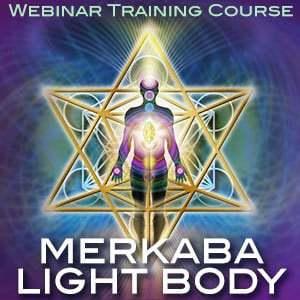 Quantum Access™ Level 3 Online Training Course