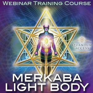 Quantum Access Level 3 Online Training Course