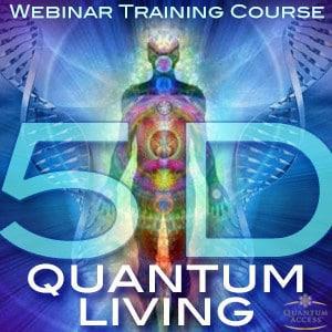 Quantum Access Level 2 Online Training Course