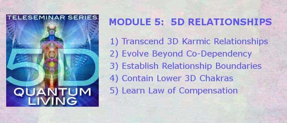 module 5