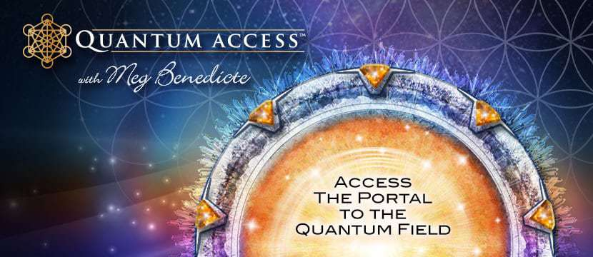 QuantumAccess.Banner.Web