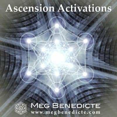 ascension-activations