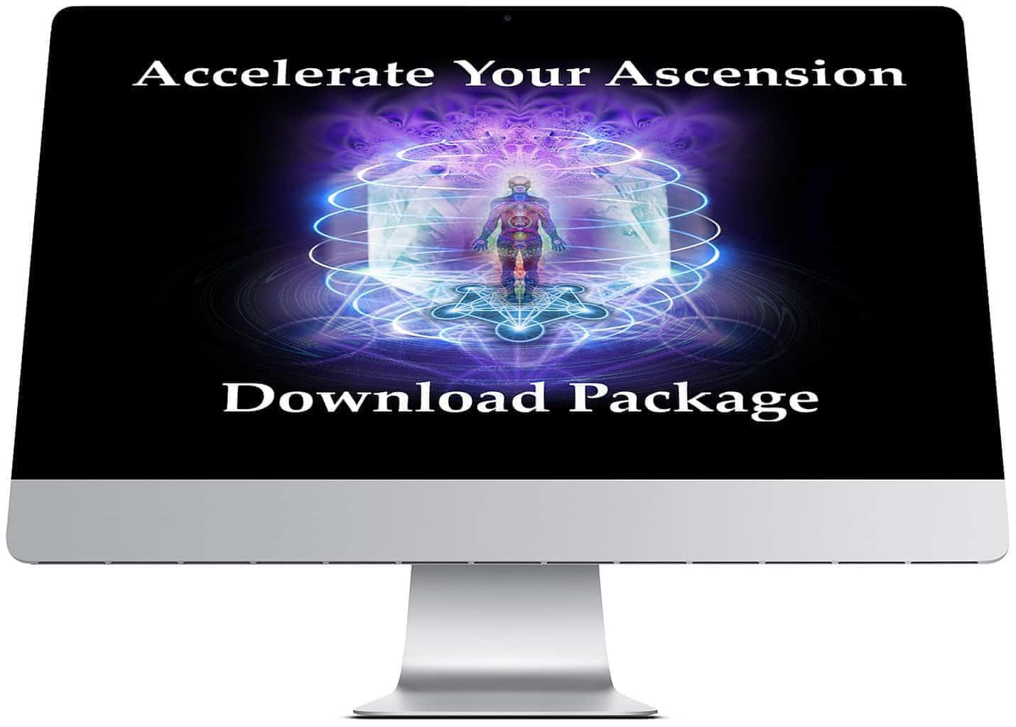 Ascension Package ll