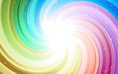 JOIN THE RAINBOW FAMILY – 11:11 GATEWAY ACTIVATIONS