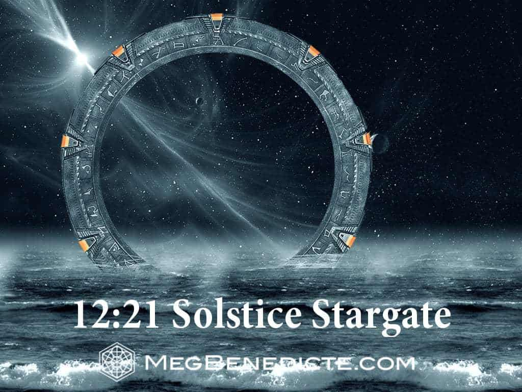 12-21 Solstice Global Activations