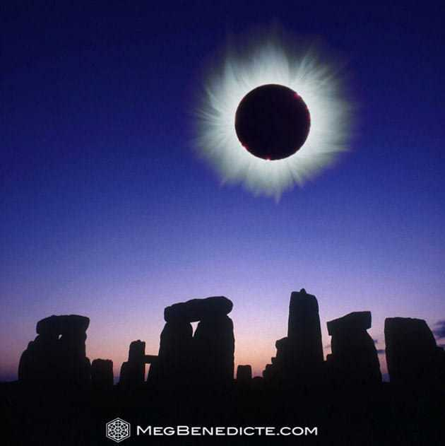 ECLIPSE STARGATE – WINDOW OF TRANSFORMATION