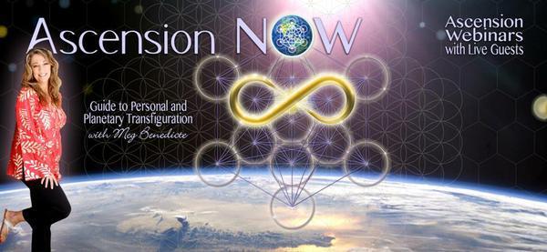 Ascension NOW Webinar