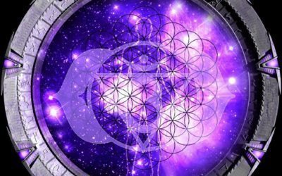 Ramping Up to Solstice Stargate