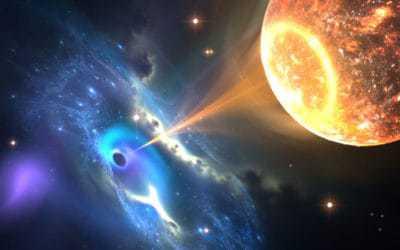 Solstice Stargate Ascension Activations