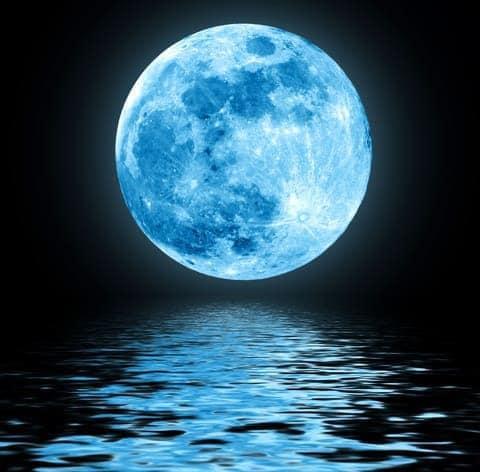 Blue Moon Eclipse Mania! Blue-moon2