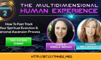 Free Multidimensional Global Video Summit
