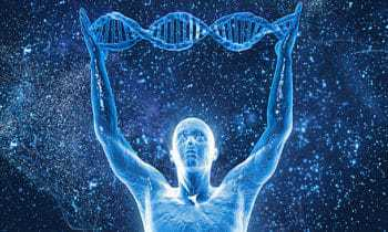 Multidimensional DNA Activation