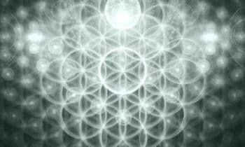 Crystal Light Geometry