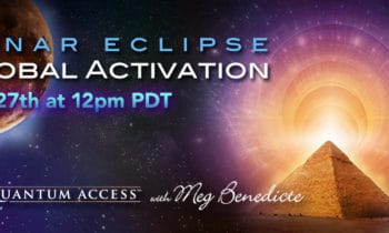 Lunar Eclipse Global Activations – July 27th