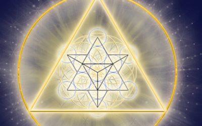 Just Hours Till Solar Eclipse Stargate