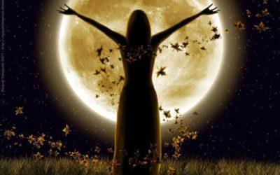 Venus Healing and Transformation