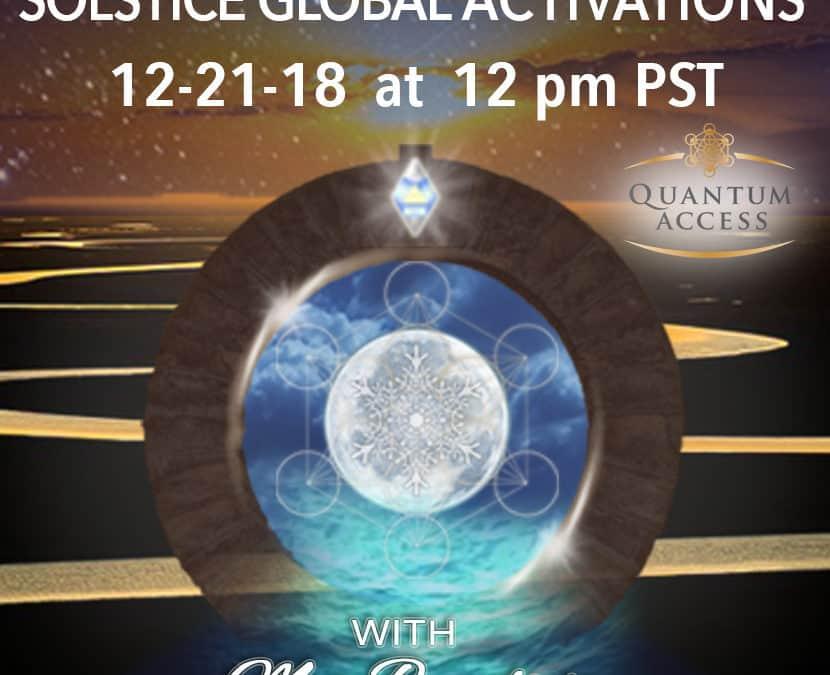 12:21 Solstice Global Activations