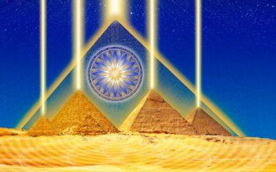 333 Christed Stargate