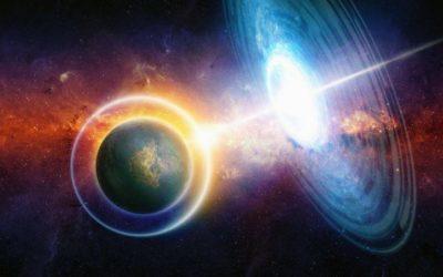 Wesak Full Moon – Path of Enlightenment