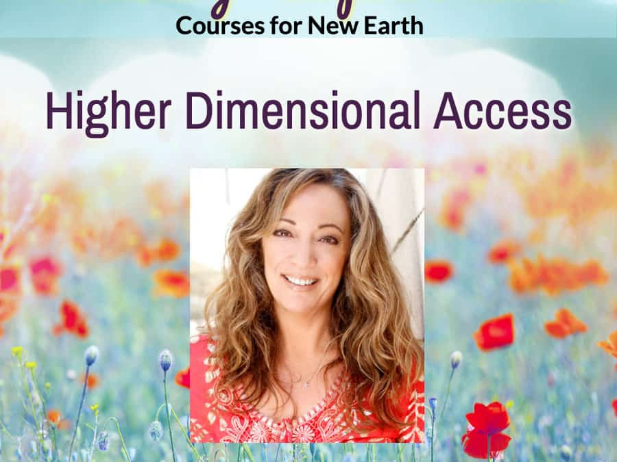 Mastery Empowerment Webinar Course June 1st