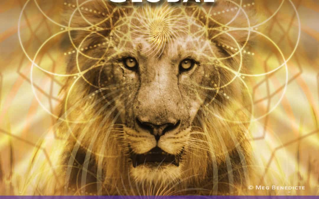 8-8 Lions Gate