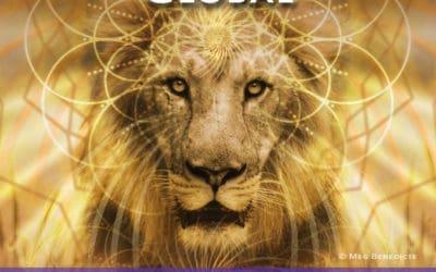 Majestic 8-8 Lionsgate