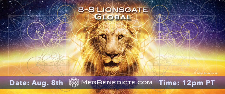 8-8 Lionsgate Global Activations