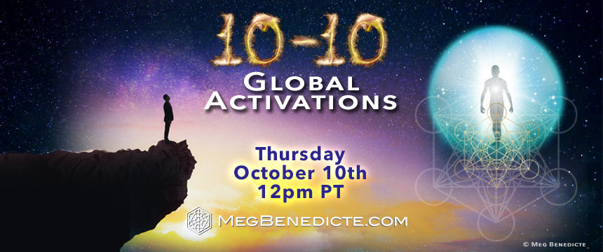 10-10 Gateway Global Activations