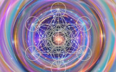 11:11 Gateway Global Meditation