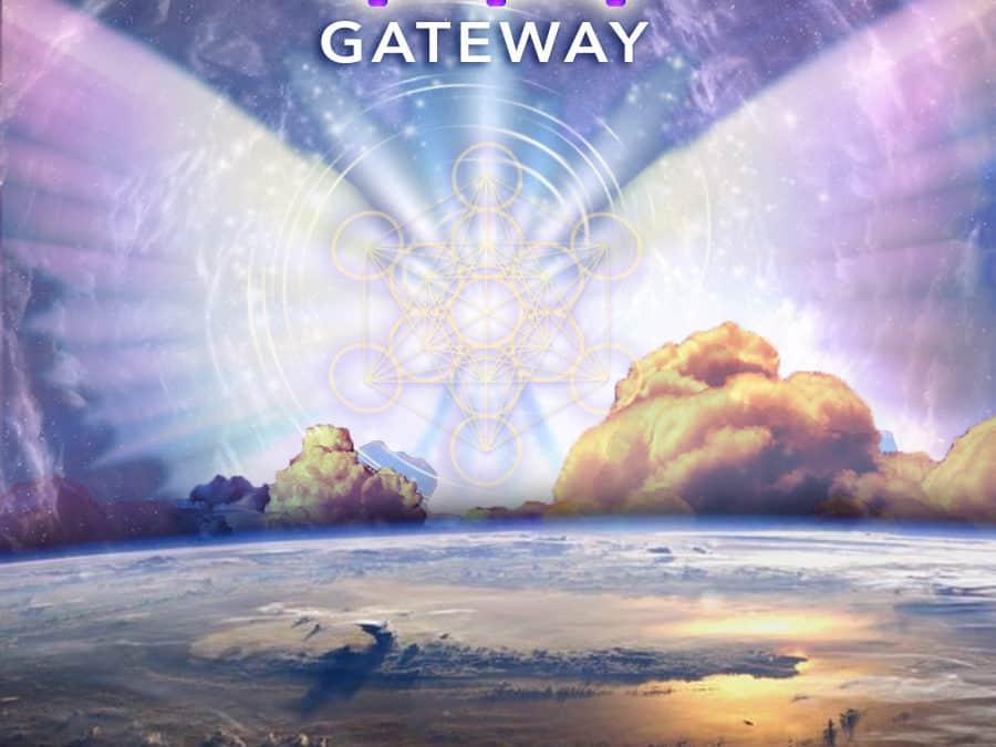 444 Gateway